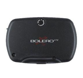 BOLERO-LT2
