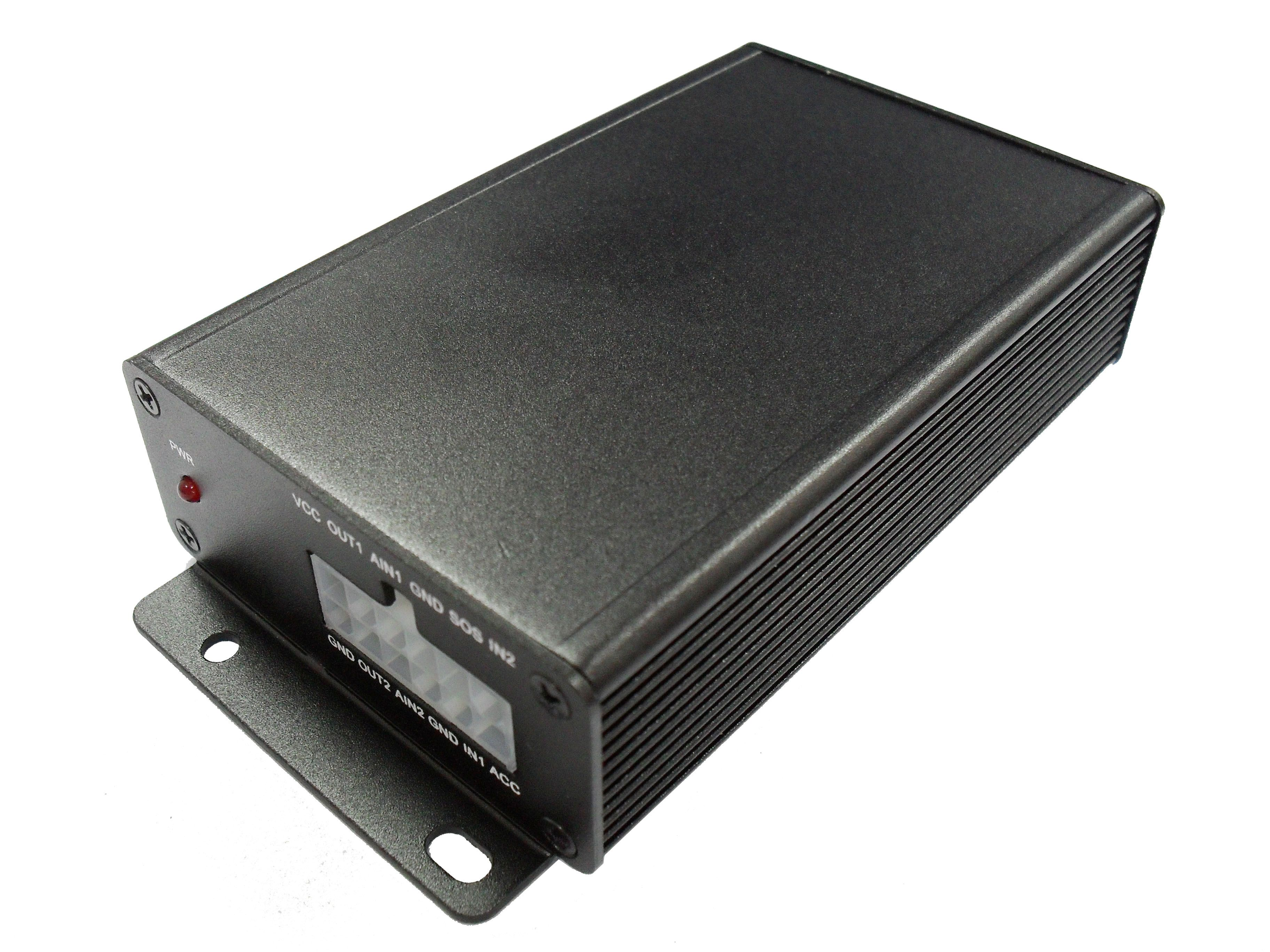 GVT-510