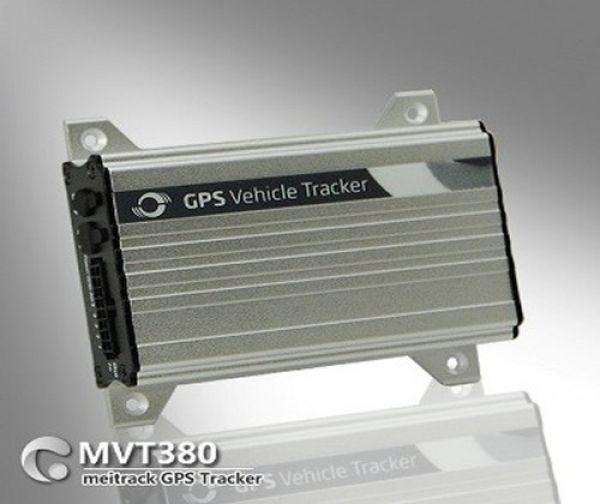 MVT-380