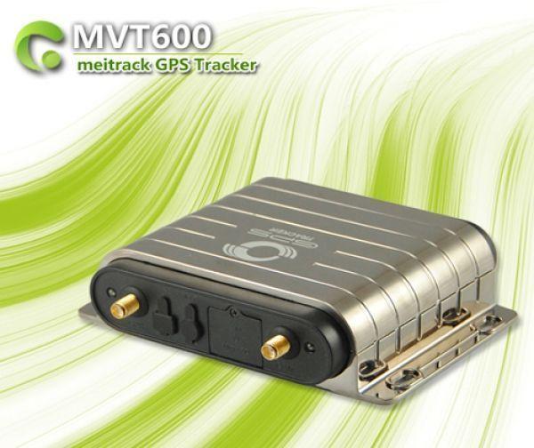 MVT-600