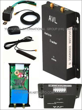 AVL-011