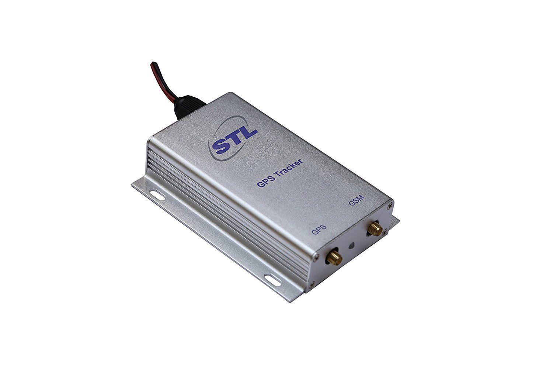 STL060