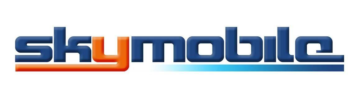 SkyMobile