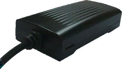 SP2600