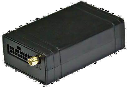 SP4600