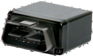 SP7600