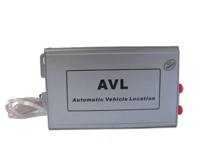 AVL-05