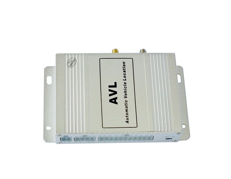 AVL-08