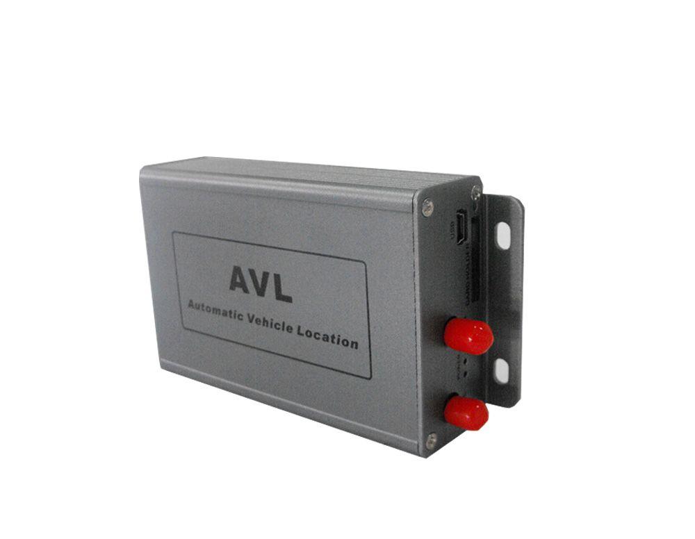 TZ-AVL05