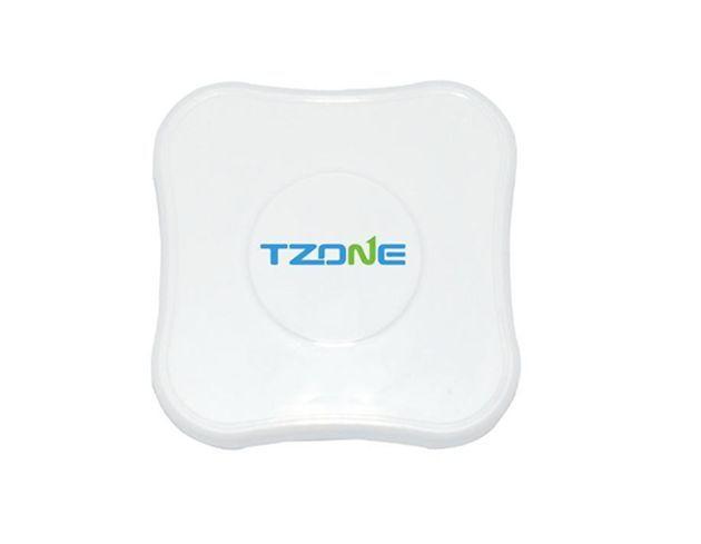 TZ-BC05