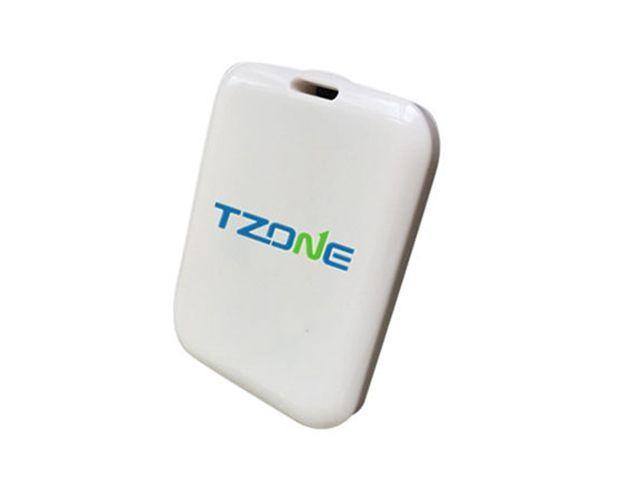 TZ-BC08