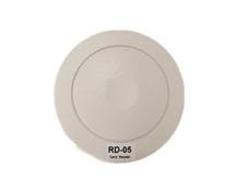 TZ-RD05