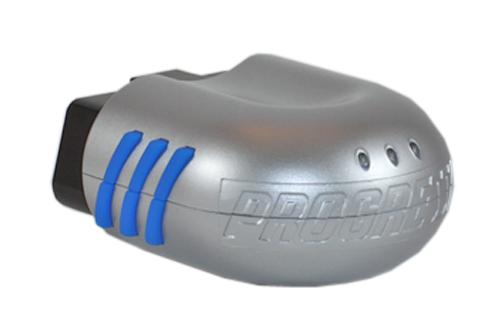 XT-3200