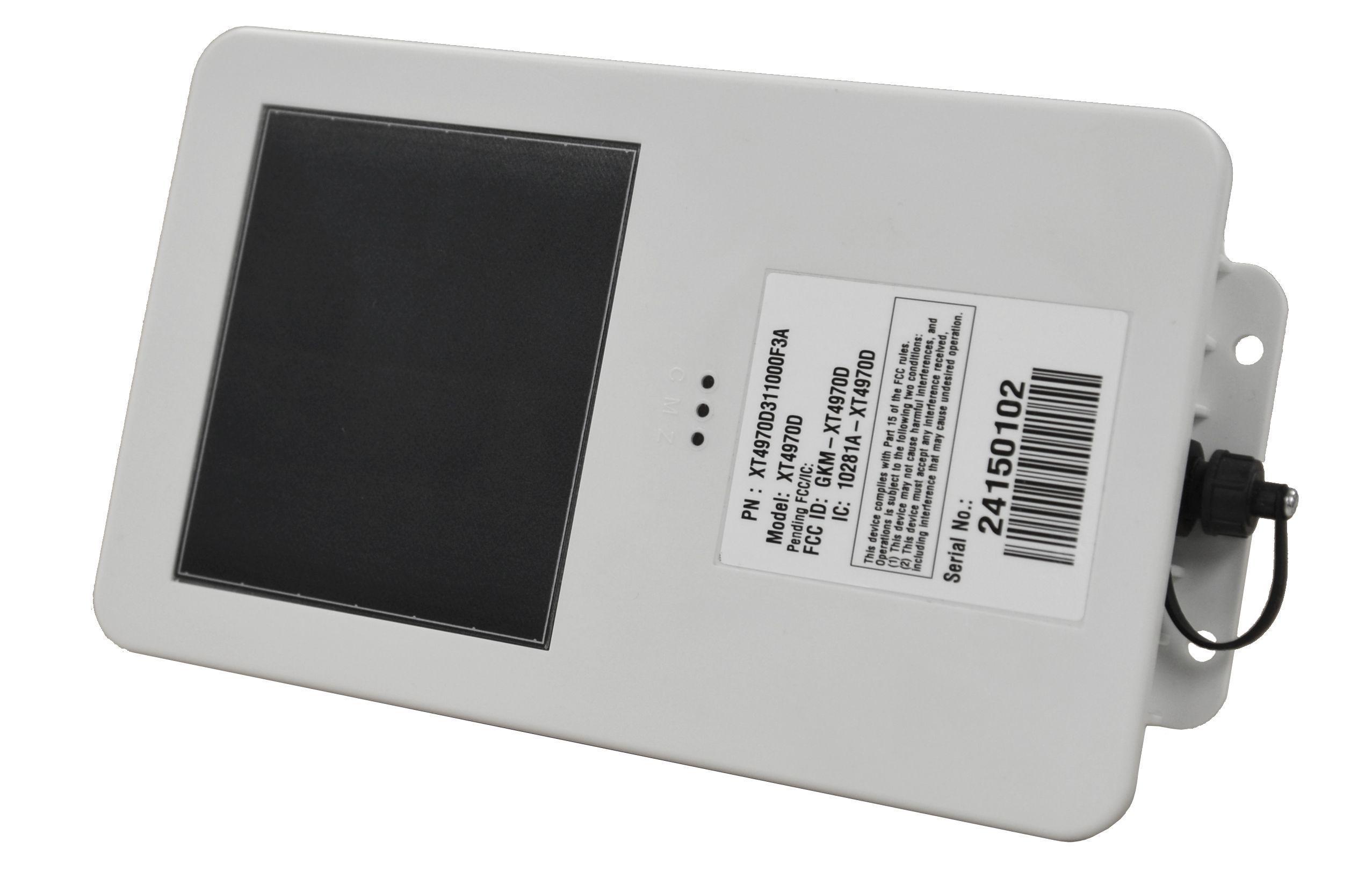 XT-4970
